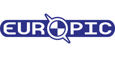 Europic Logo