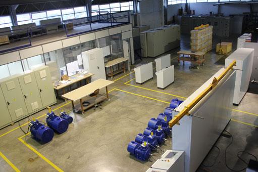 tissue paper mills romania